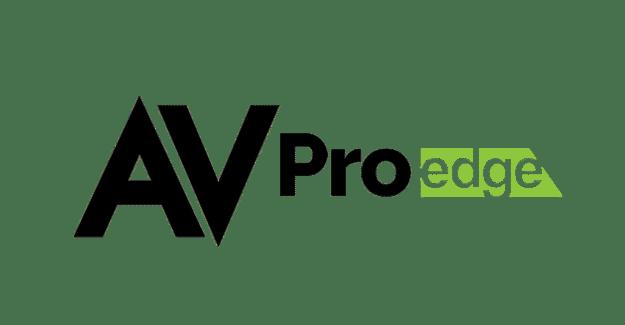 AVPro Edge